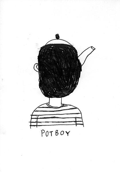 potboy.jpg