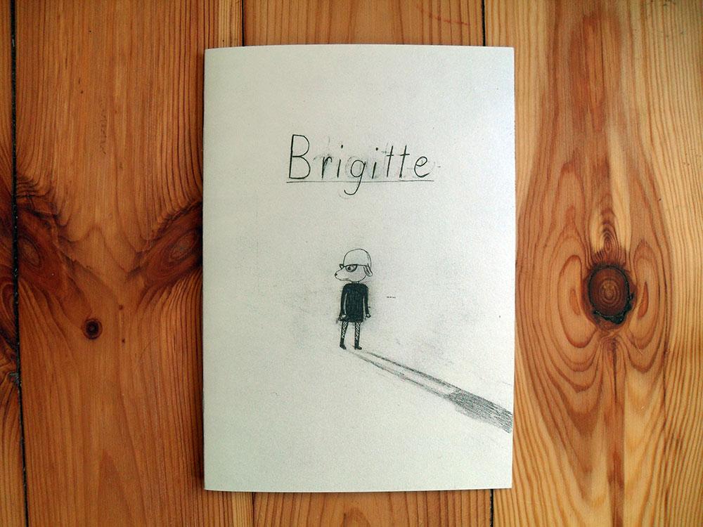 brigitte1.jpg