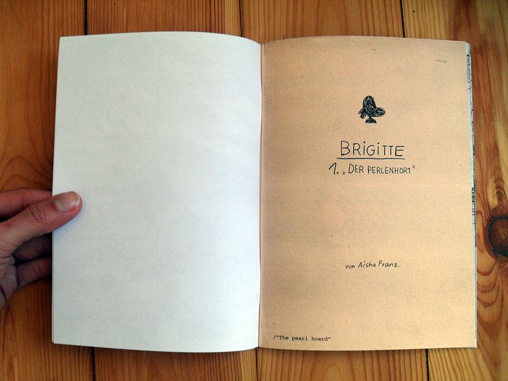 brigitte2b.jpg