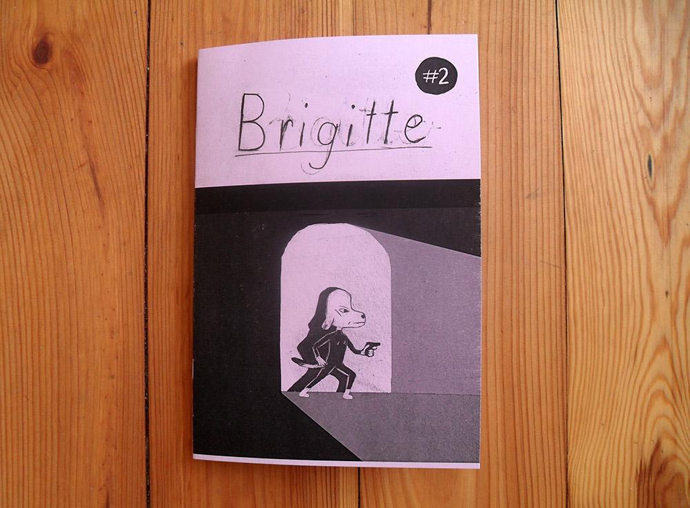 brigitte2-1.jpg